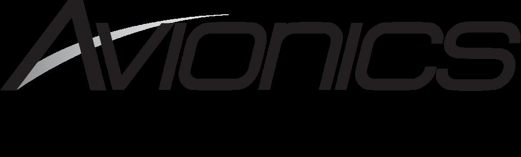 Avionics International logo USE