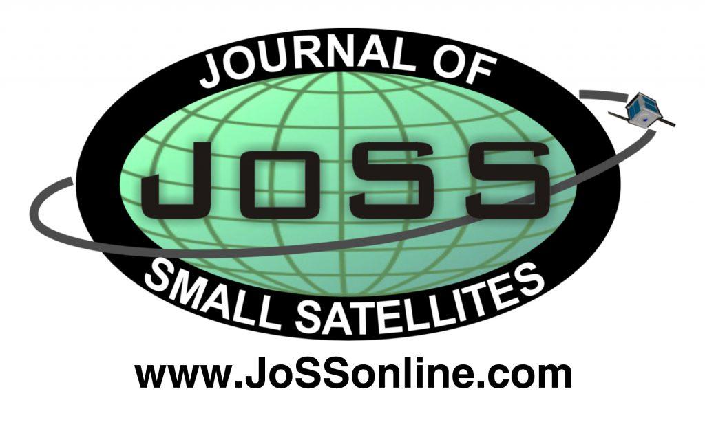 Logo-JoSS_w_url.120401