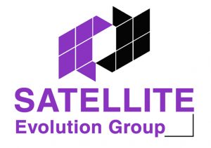 SatelliteEvolutionGroup-logo