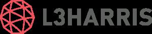 L3Harris_logo_pms_u