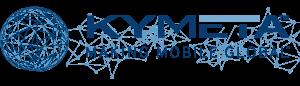 TM_Kymeta-MMG blue w globe