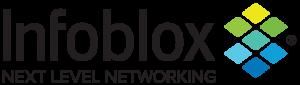 infoblox-logo copy